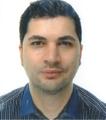 Freelancer Claudio D. G.