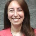 Freelancer Maureen M.