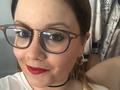 Freelancer Tamara S.