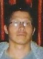 Freelancer Rafael R. A. L.
