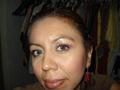 Freelancer Morenita R.