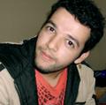 Freelancer Jorge L. C. P.