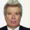 Freelancer José R. G. D.