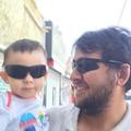 Freelancer Azarias84