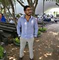 Freelancer Carlos A. B. Z.