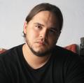 Freelancer Leonel A.
