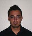 Freelancer Christian V.
