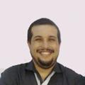 Freelancer JuanMa G.