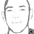 Freelancer Harold C.