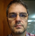 Freelancer Jose C. D.