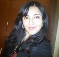 Freelancer Margaret G. A.