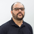 Freelancer Ricardo G. M.