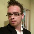 Freelancer Valério C.