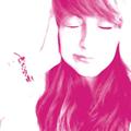 Freelancer Daniela A. A. M.