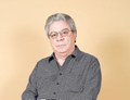 Freelancer Sérgio N. H.