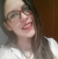 Freelancer Nathalia G. P.