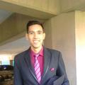 Freelancer Daniel A. M. B.