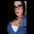 Freelancer Nataly B.
