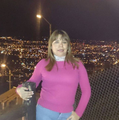 Freelancer Silvia G. H.