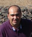 Freelancer CARLOS F. R. M.