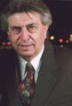 Horacio L.