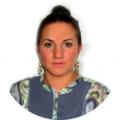 Freelancer Biljana J.