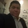 Freelancer FABRICIO Q. M.