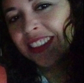 Freelancer Ana P. R.