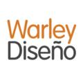 Freelancer Warley