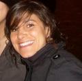 Freelancer Gabriela V. D. G.