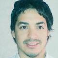Freelancer Cristian P. P. P.