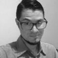 Freelancer Gustavo C. E.