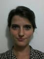 Freelancer Nicole G.