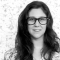 Freelancer Paula D. B.