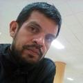 Freelancer Jairo M.