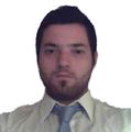 Freelancer Agustin O.