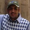Freelancer Mohamed A. E. A.