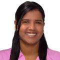 Freelancer Eliana M.