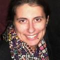 Freelancer Joana R.