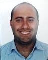Freelancer Francisco G.