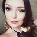 Freelancer Elizabete C.