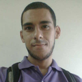 Freelancer Albert D.
