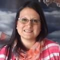Freelancer Cecilia V.
