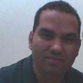 Freelancer Alexandre D.