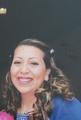 Freelancer Andrea J. G. M.