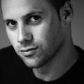 Freelancer Daniel F. L. I.