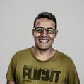 Freelancer Carlos S. O.