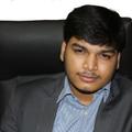 Freelancer Sandip D.
