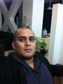 Freelancer Cristhian A. M.