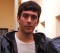 Freelancer Gabriel A. M.